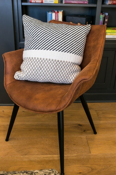 Office Chair Inspiration