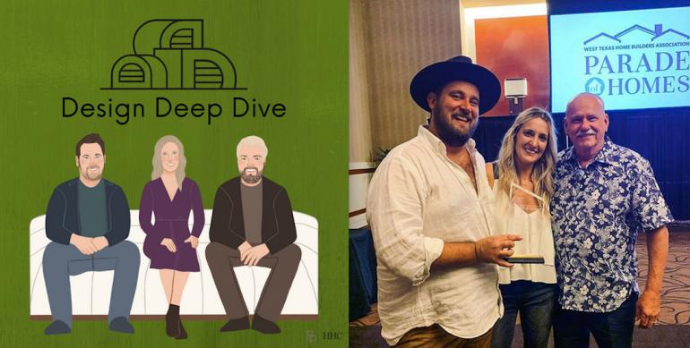 HHC Living Podcast